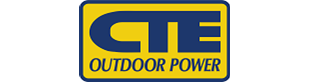 CTE OUTDOOR POWER